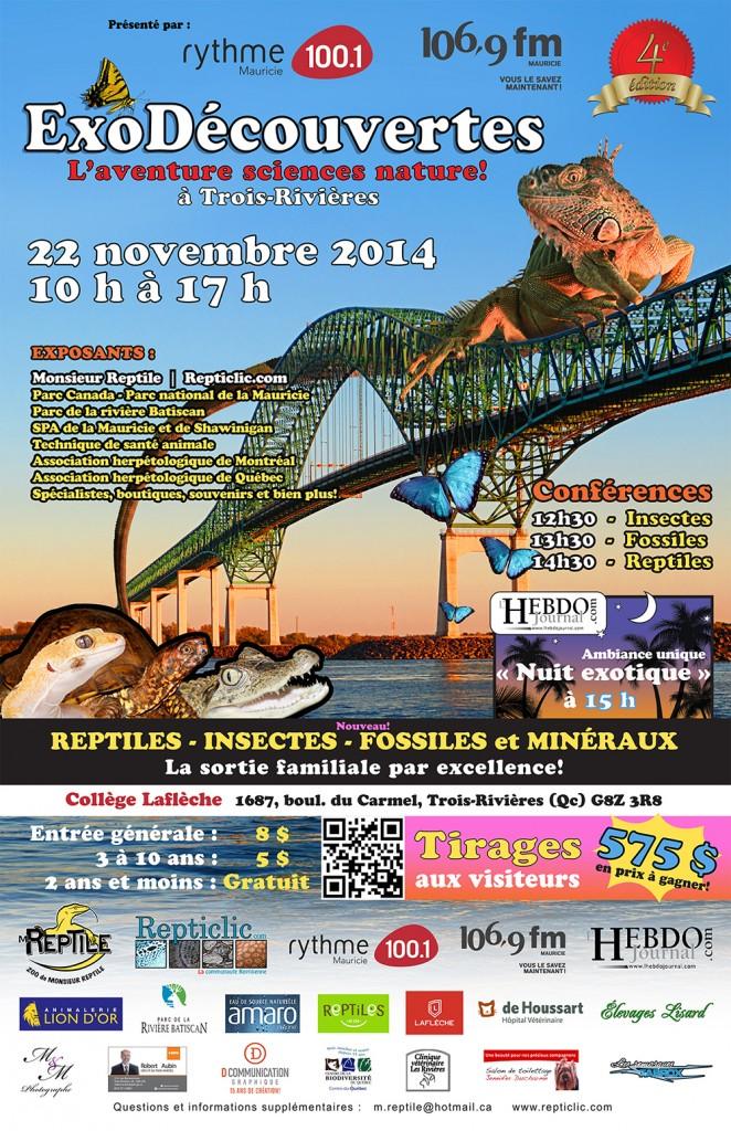 80x-ExoDécouvertes2014-11x17