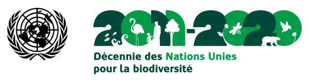 logo-undb-fr